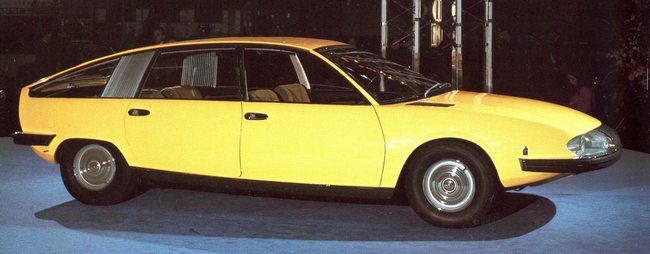1967_Pininfarina_BMC-1800_Berlina-Aerodinamica_02